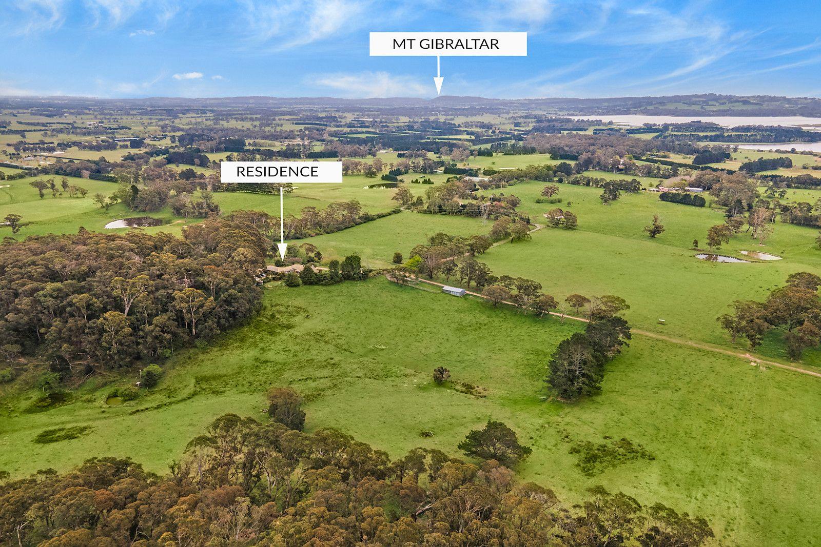 'Penare Farm', Burrawang NSW 2577, Image 0