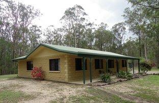 1391 Mungar Road, Antigua QLD 4650