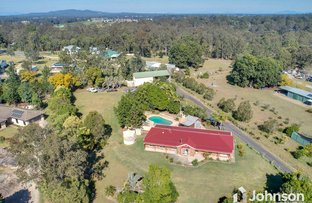 Picture of 197 Rossmore Road, Chambers Flat QLD 4133