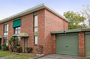 Picture of 4/139 Princes Highway, Dandenong VIC 3175