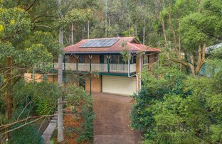 Picture of 11 Penfold Close, Eleebana NSW 2282