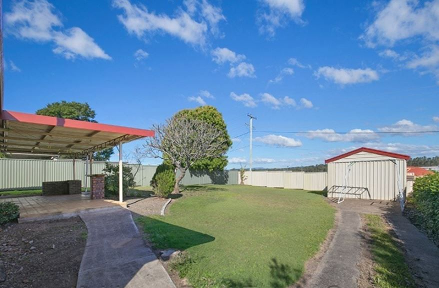 11 Bank St, Browns Plains QLD 4118, Image 0