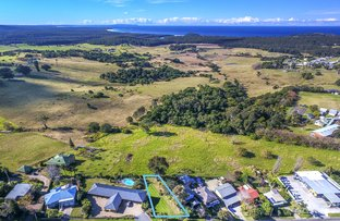 Picture of 20 Princes Highway, Milton NSW 2538