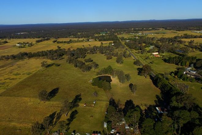 Picture of 295 Arina Rd, BARGO NSW 2574