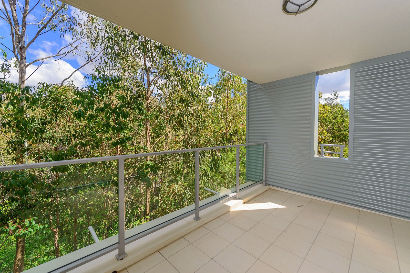 7/Acacia 154 Musgrave Ave, Southport QLD 4215, Image 1