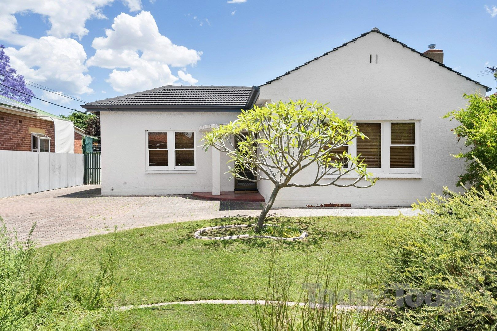 9 Day Avenue, Broadview SA 5083, Image 0
