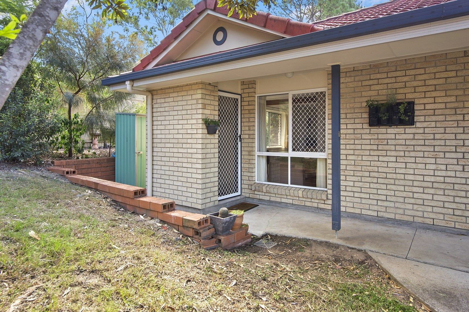 Unit 12, 3 Mount Lindesay Highway, Park Ridge QLD 4125, Image 0