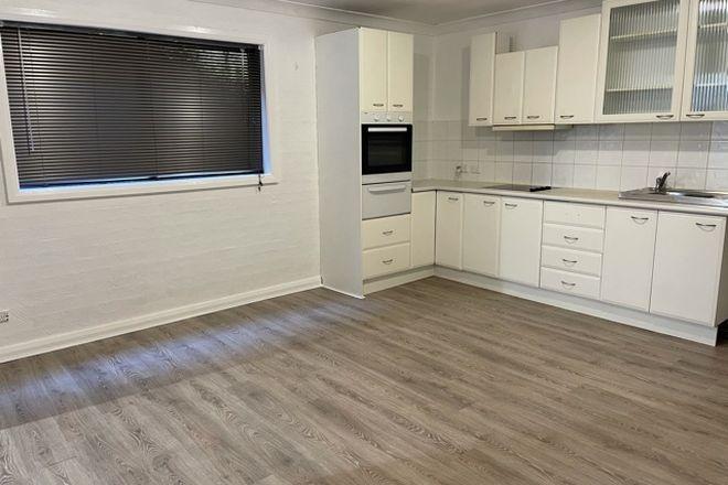 Picture of 43 York  Terrace, BILGOLA PLATEAU NSW 2107