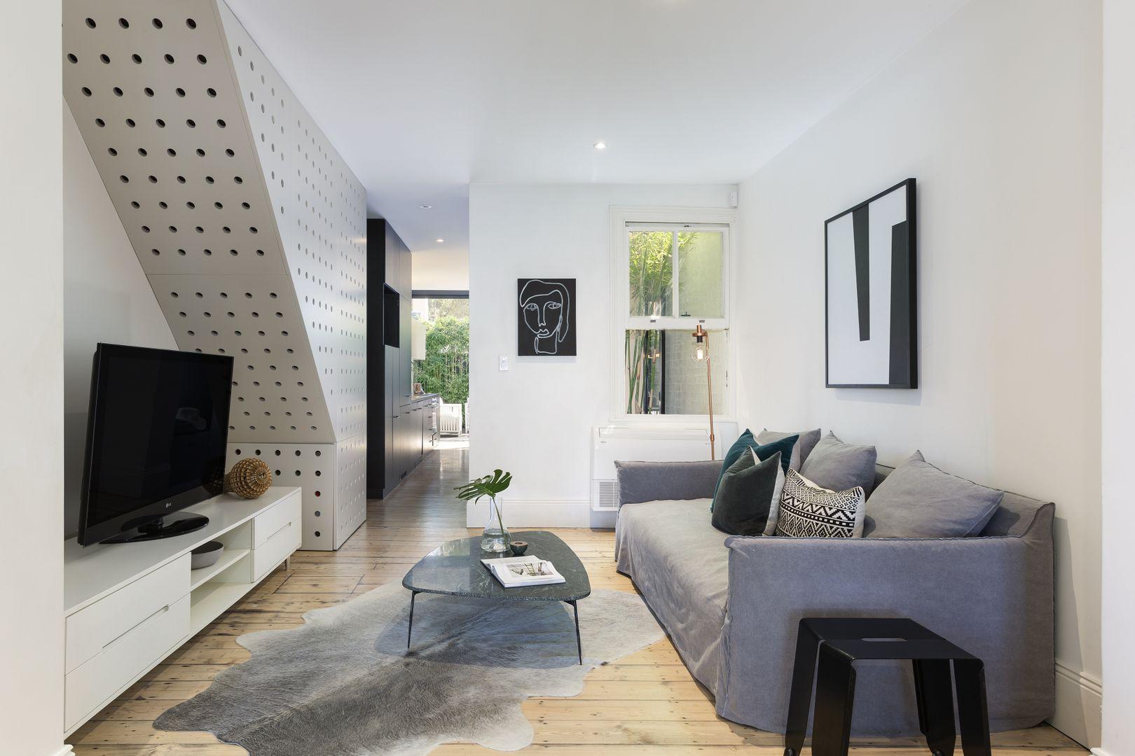 103 Greens Road, Paddington NSW 2021, Image 0