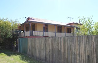Picture of 1-3 Eyre Street, Charleville QLD 4470