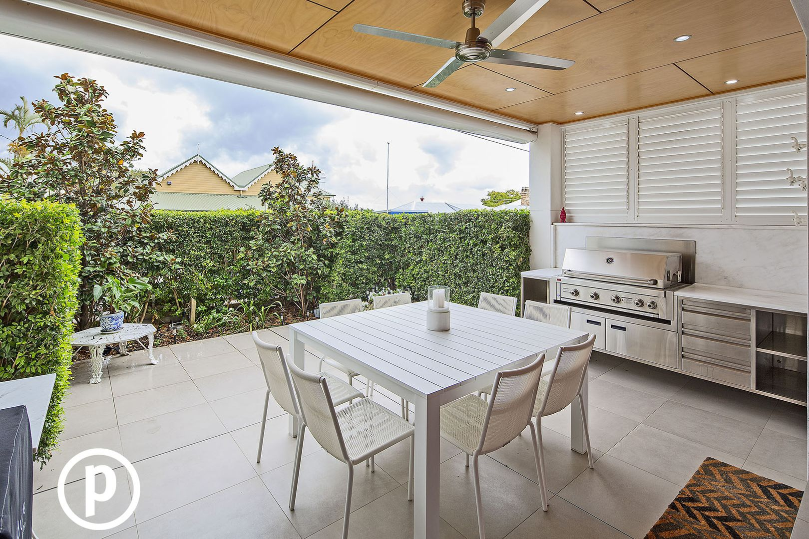 23 Highclere Street, Clayfield QLD 4011, Image 2
