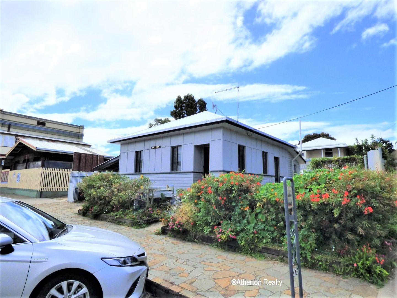 50 Grace Street, Herberton QLD 4887, Image 1