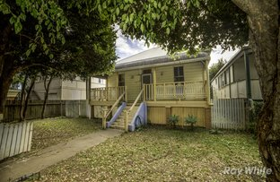 Picture of 47 Spring Street, South Grafton NSW 2460