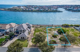 Picture of 22 Surf View, Dawesville WA 6211