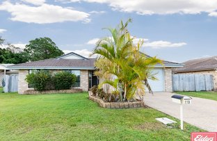 Picture of 113 Elof Road, Caboolture QLD 4510
