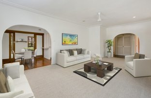 9 Moonbi Cres, Frenchs Forest NSW 2086