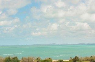 Picture of 805/3 Kirribilli Avenue, East Mackay QLD 4740