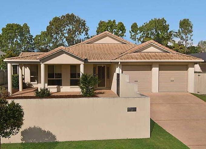4 Bongaree Drive, Pelican Waters QLD 4551, Image 1