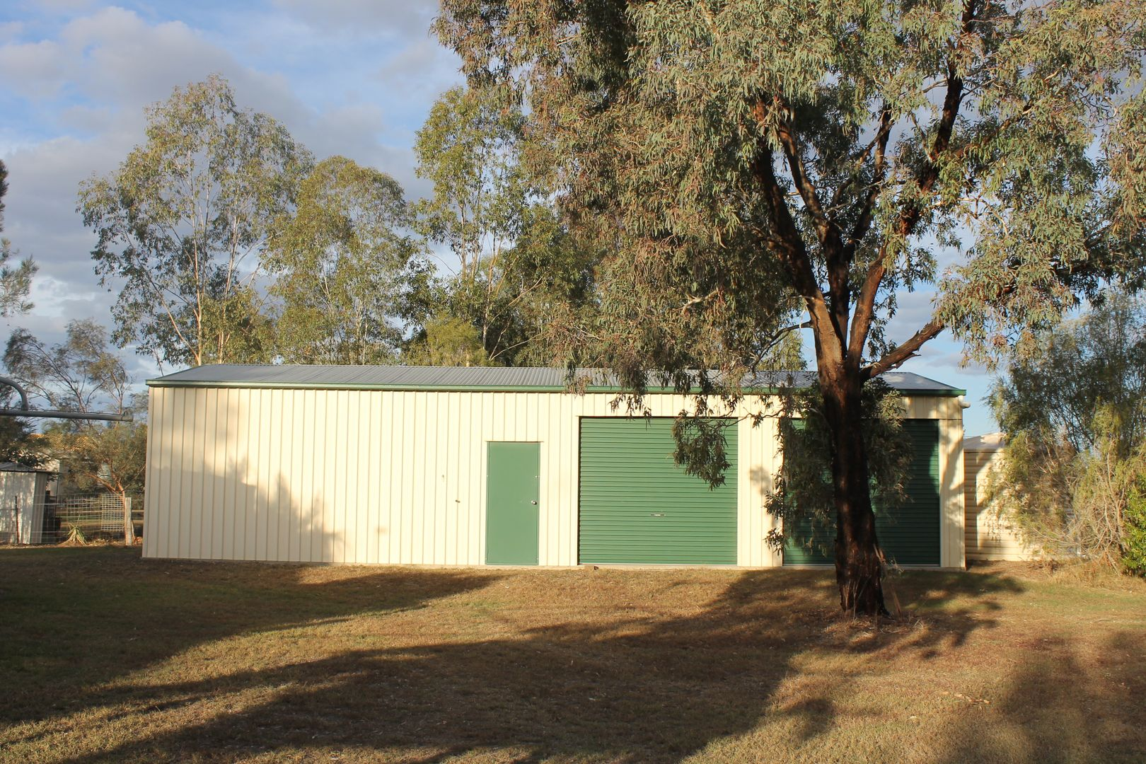 234 Blaxland Road, Dalby QLD 4405, Image 1