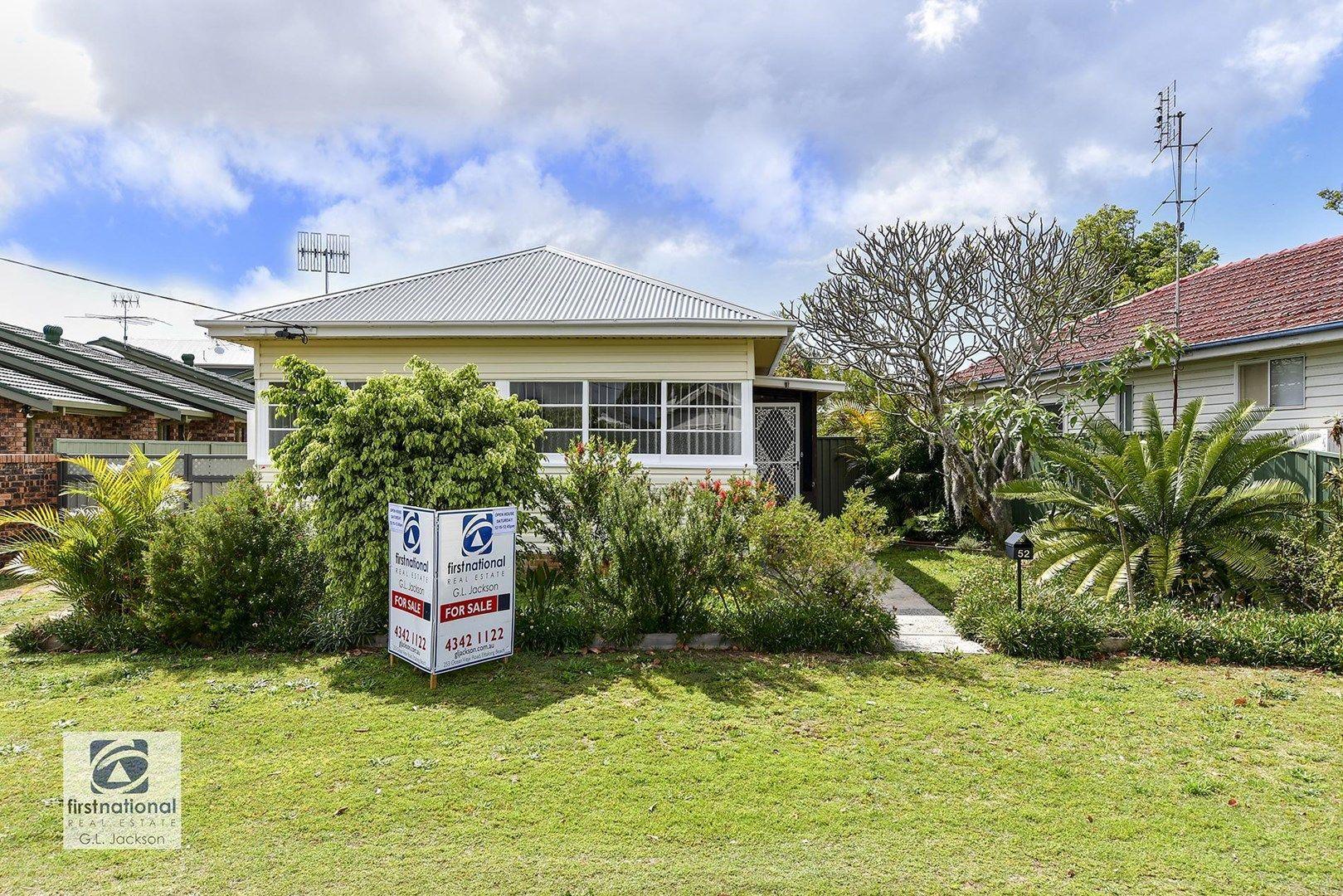 52 Bogan Road, Booker Bay NSW 2257, Image 0