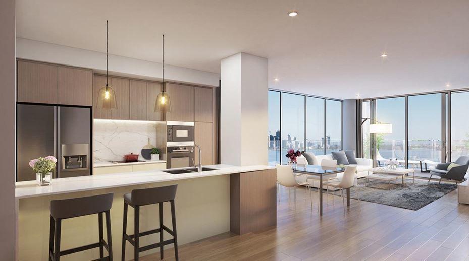 5 Harper Terrace, South Perth WA 6151, Image 2