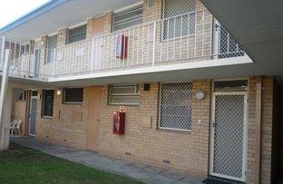 Picture of Unit 17/39 Wanneroo Road, Joondanna WA 6060