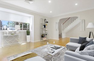 Picture of 125 Sydney St, Willoughby NSW 2068