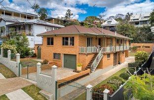 Picture of 40 Cochrane Street, Paddington QLD 4064