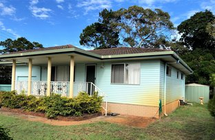 Picture of 2 Clayton Street, Woorim QLD 4507