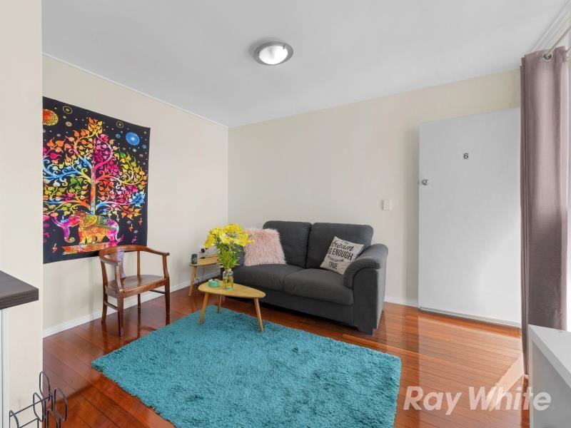6/24 Fifth Avenue, Kedron QLD 4031, Image 2