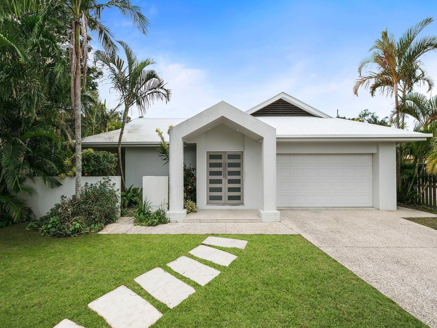 162 Shorehaven Drive, Noosa Waters QLD 4566, Image 0