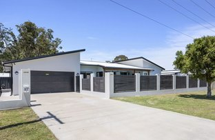 Picture of 2A Newman Street, Woolgoolga NSW 2456