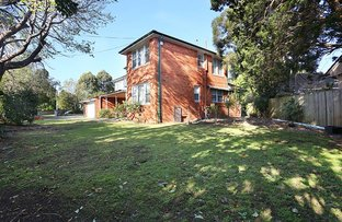 Picture of 39 Douglas Street, St Ives NSW 2075