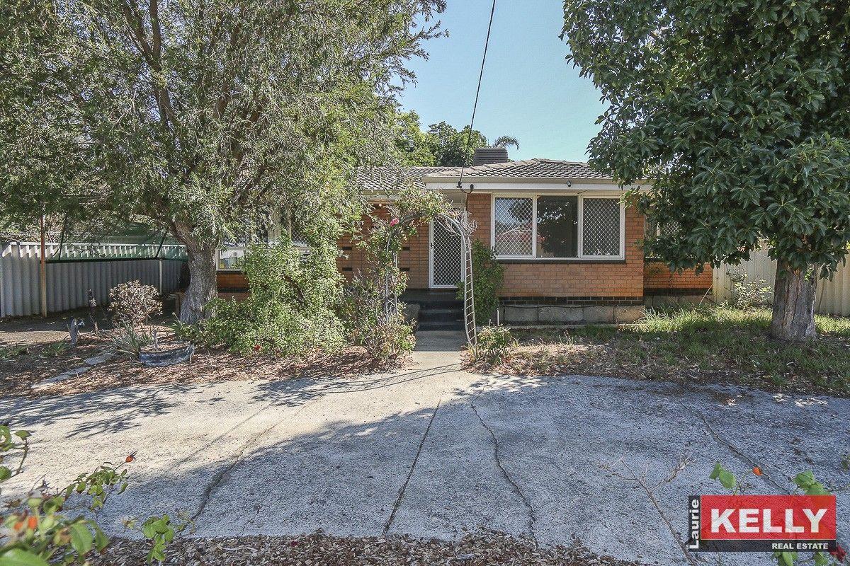 239 Wright Street, Cloverdale WA 6105, Image 0