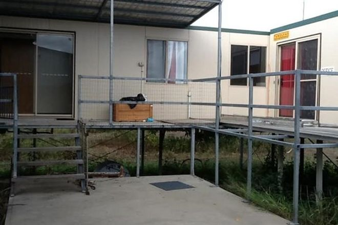 Picture of 1 Millers Lane, BOWEN QLD 4805