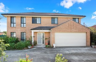160 Roberts Road, Greenacre NSW 2190