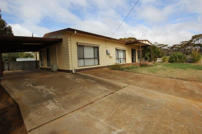 Picture of 15 Omega Street, SOUTHERN CROSS WA 6426