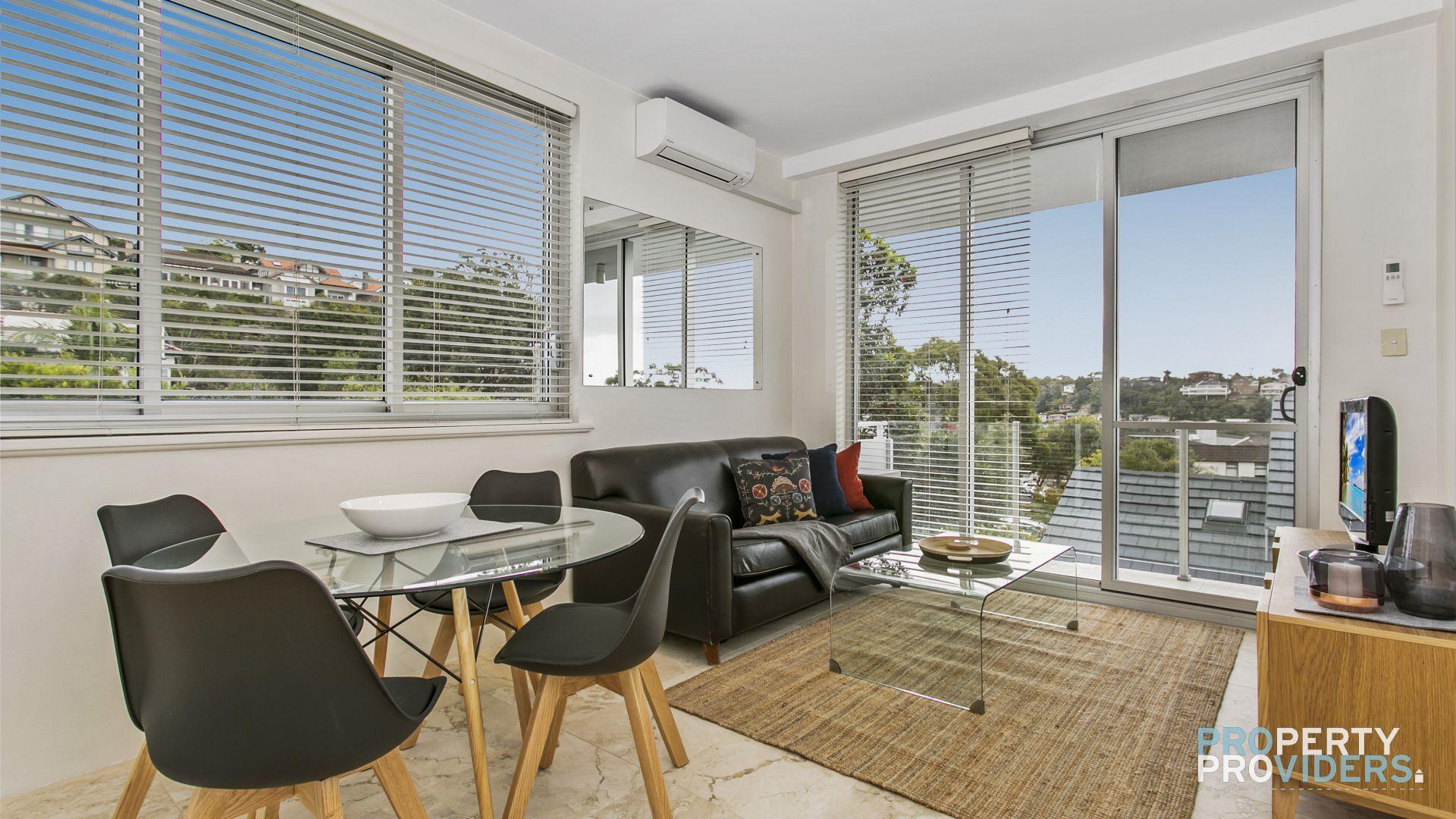 8/9 Arkland Street, Cammeray NSW 2062, Image 0