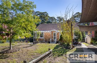 Picture of 44 Charlestown Road, New Lambton Heights NSW 2305
