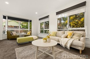Picture of 60A Bowen Street, Malvern East VIC 3145