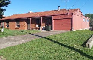 Picture of 20 Woocalla  Street, O'Sullivan Beach SA 5166