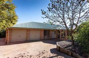 Picture of 22 Laver Place, Crookwell NSW 2583