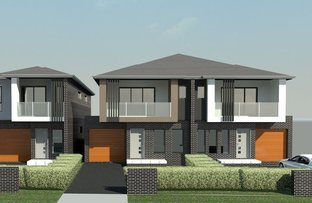 Picture of 24B The Avenue, Canley Vale NSW 2166