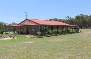 Kingstown NSW 2358