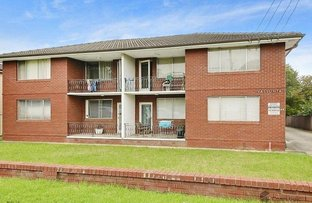 EMERT STREET, Wentworthville NSW 2145