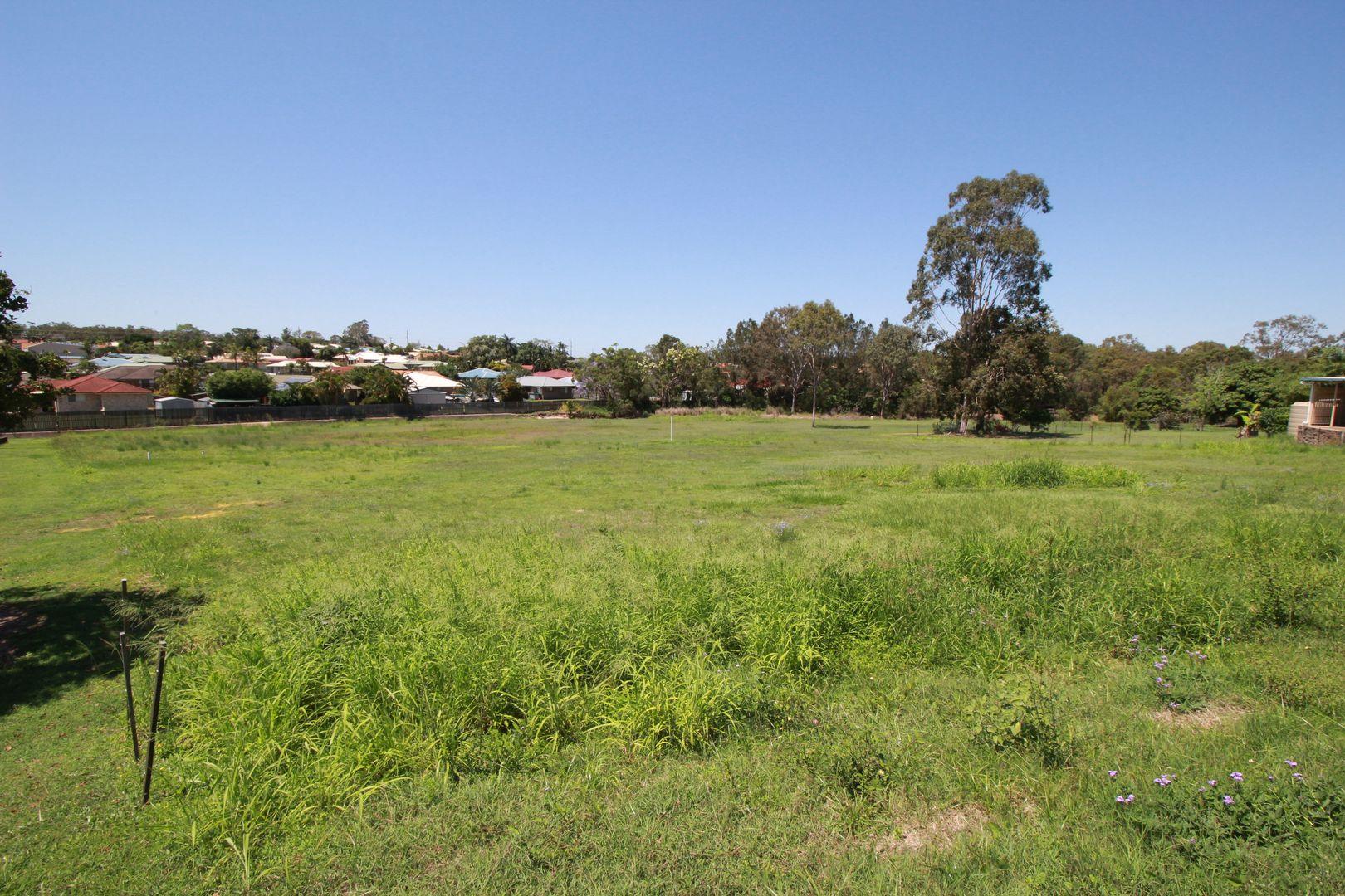 Lot 12 Michel Lane, Avoca QLD 4670, Image 2