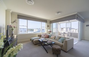Picture of 35/5 Woodlands Avenue, Breakfast Point NSW 2137