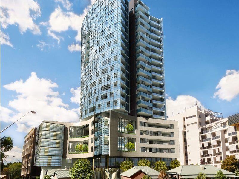 23 Hassall Street, Parramatta NSW 2150, Image 0