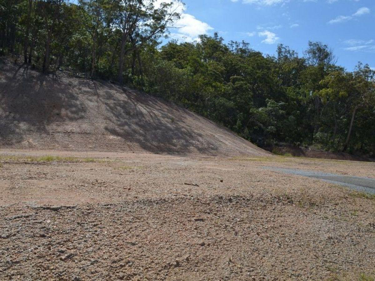 Lot L54/26 Lisa Marie Crescent, Burua QLD 4680, Image 0