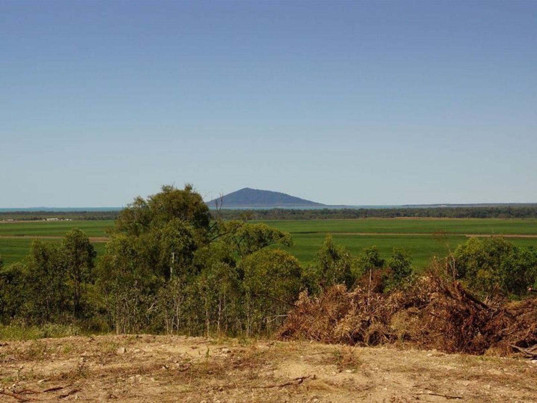 198 Howlands Road, Ilbilbie QLD 4738, Image 0
